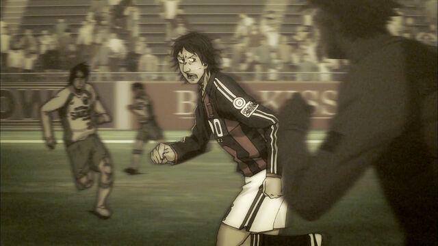 File:Fernando.jpg