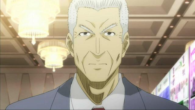 File:President Nagata.jpg