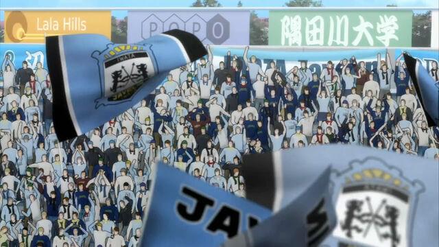 File:IwataSupportsCelebrating.jpg
