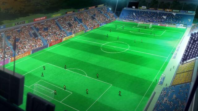 File:Sumidagawa Stadium.jpg