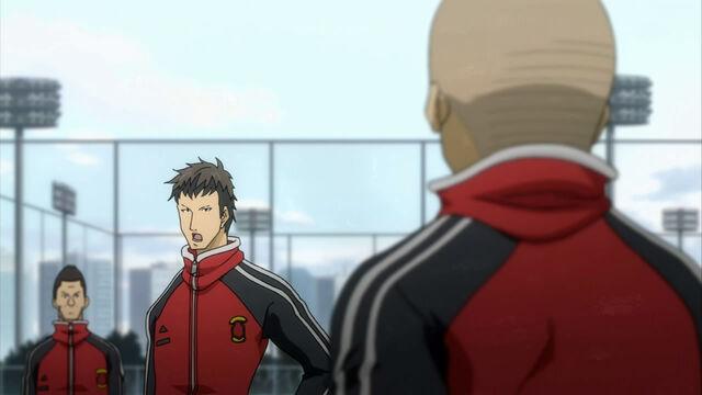 File:AkasakiTalkingBackToKuroda.jpg