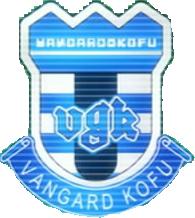 File:KofuCrest.png