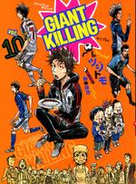 Volume10
