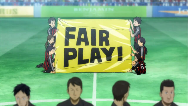 File:FairPlay.jpg