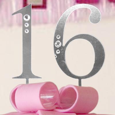 File:Sweet-16-Party.jpg