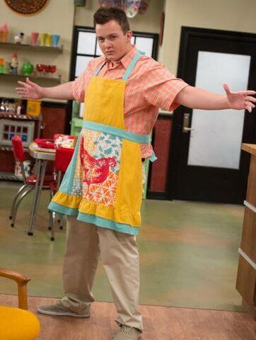 File:Gibby Chef.jpg