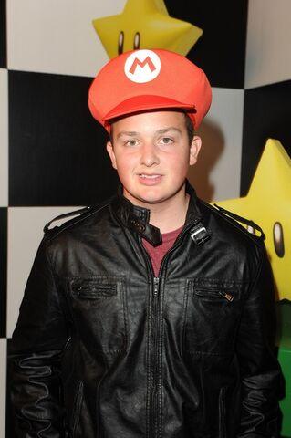File:Super Mario Gibby.jpg