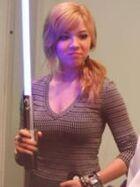159px-Jennette the Jedi
