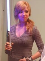 File:159px-Jennette the Jedi.jpg