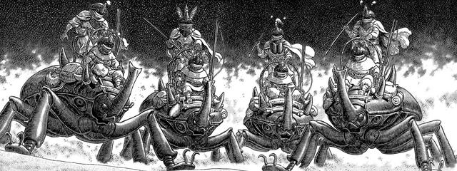 File:Beetle Riders.png