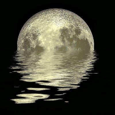 File:Moonpool.jpg