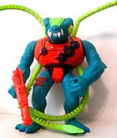 File:Bio-Viper 1993.jpg