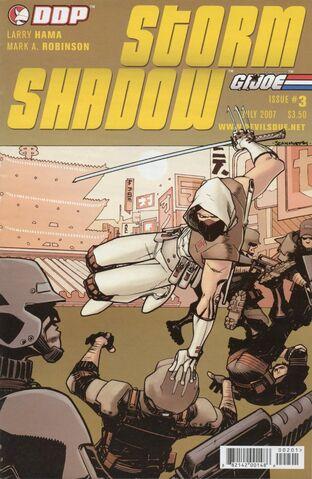 File:G.I Joe Storm Shadow -3.jpg