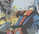 Skydive (Transformer)