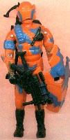 Alley Viper 1989
