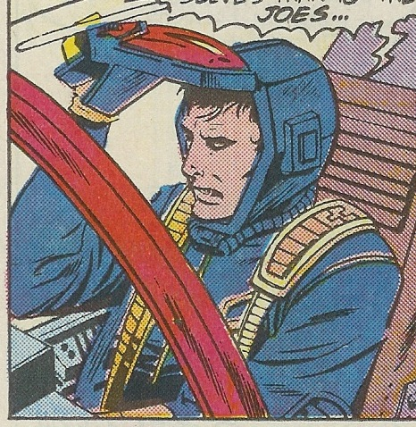 File:GIJoeSpecialMissions-16page10.jpg