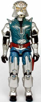 Cobra Commander 1987