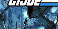 G.I. Joe 9