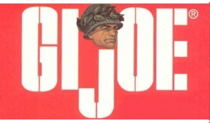 File:GIJoeAmericasmovablefightingmanlogo.JPG