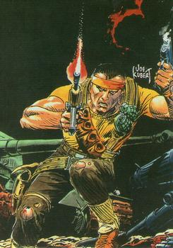 File:Kubert-Savage.jpg