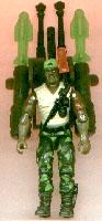 File:Heavy Duty 1991.jpg