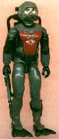 Eel 1985