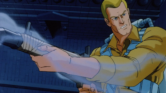 File:G.i.joe.the.movie.1987.Duke002.png