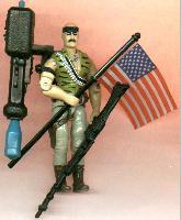 File:Gung-Ho 1992.jpg