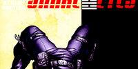 Snake Eyes (v2) 3