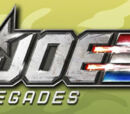G.I. Joe: Renegades (TV series)