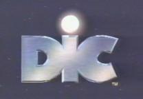 File:Dic.jpg