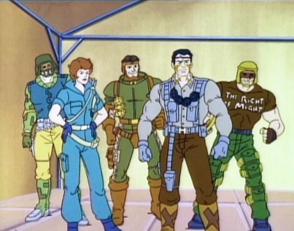 File:G.I.Joe.S03E07.Revenge.of.the.Pharoahs.DVDRip.XviD-DEiMOS.avi.png
