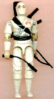 File:Storm Shadow 1984.jpg