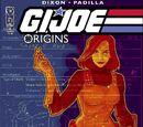 Origins 6