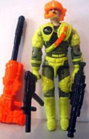 File:Gung-Ho 1993 v2.jpg