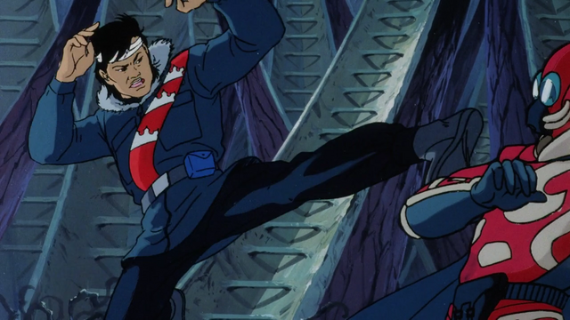 File:G.i.joe.the.movie.1987.Quickkick002.png
