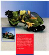 ToyFair1986-GIJpage05