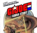 Cobra Strike (Atari game)