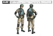 GIJoe Airborne color
