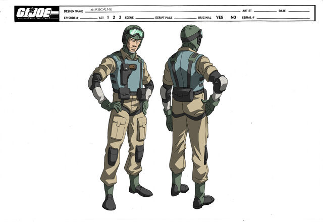 File:GIJoe Airborne color.jpg