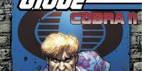 G.I. Joe: Cobra II 3