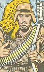 File:Marvel-Spearhead.jpg