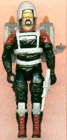 File:Metal-Head 1990.jpg