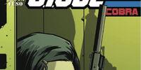 G.I. Joe: Cobra Special 2