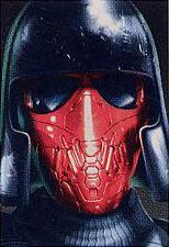 File:MARStrooper.jpg