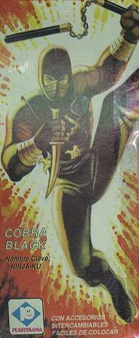 File:Ninja-Ku.jpg
