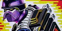 Techno-Viper (RAH)