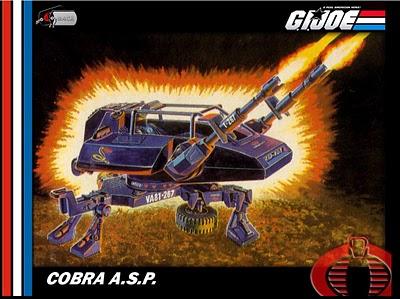 File:Cobra ASP.jpg