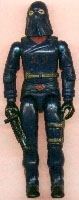 File:1984 Cobra Commander.jpg