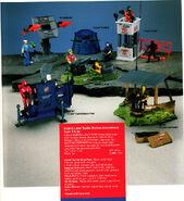 ToyFair1986-GIJpage03